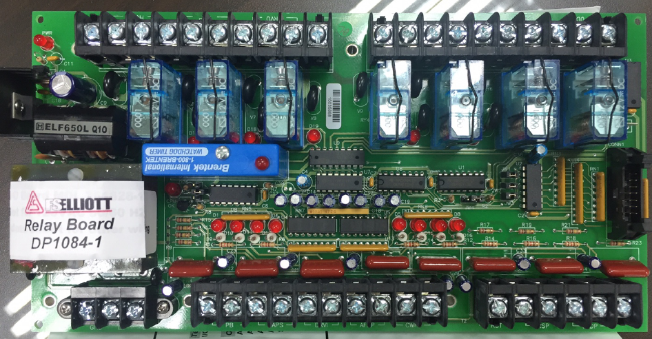 Relay Board(DP1084-1).png